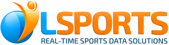 LSports - Real-time Sports Betting Data